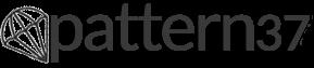 pattern37.com